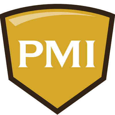 Avatar for One Step PM/ DBA PMI Southern States