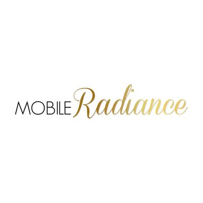 Avatar for Mobile Radiance - Exceeding Clients' Expectations