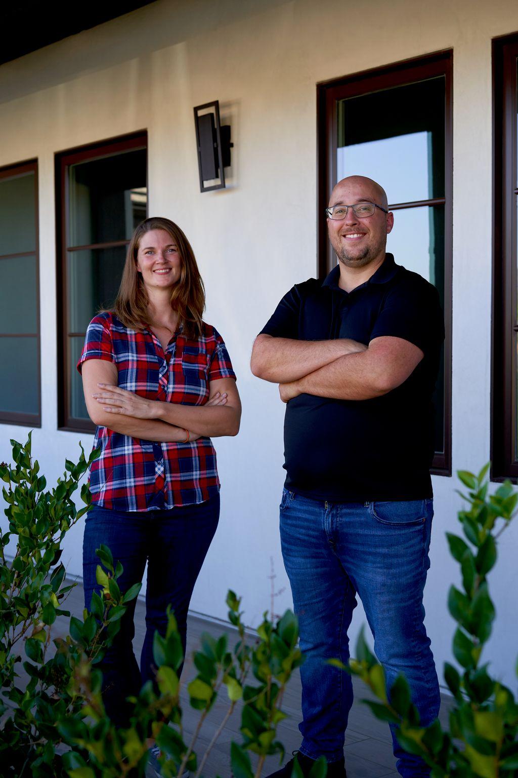 Headshot Photography - San Diego 2020