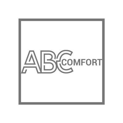 Avatar for ABC Comfort