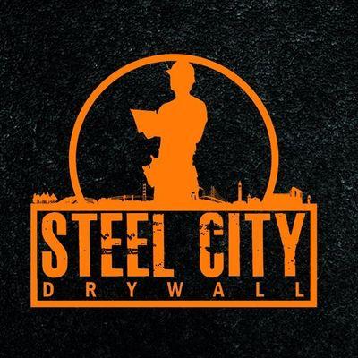 Avatar for Steel City Drywall