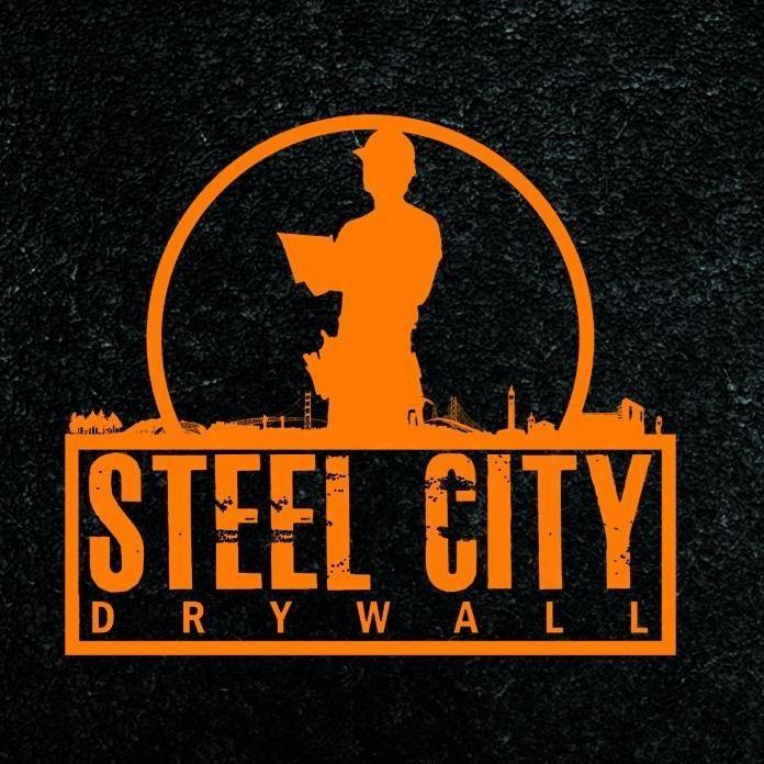 Steel City Drywall