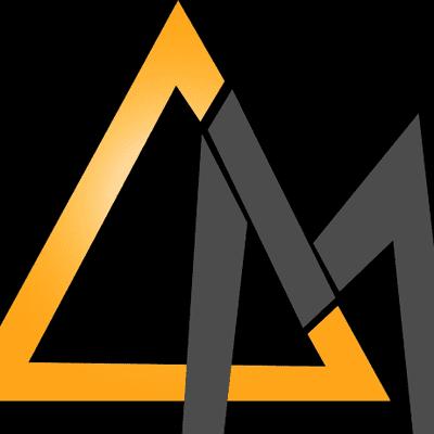 Avatar for Magbegor & Associates PLLC