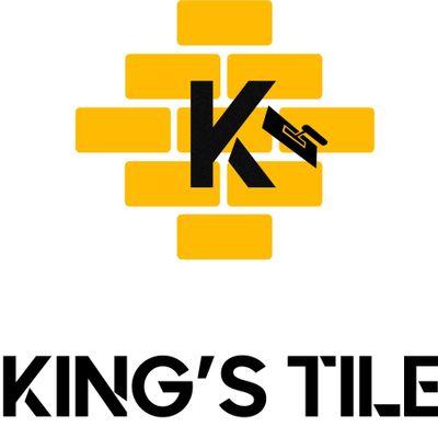 Avatar for Kings Tile Inc
