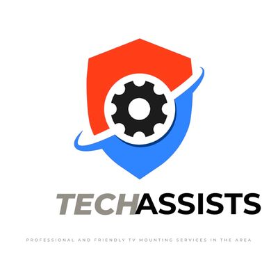 Avatar for Tech Assists