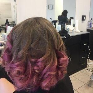 Avatar for Style Threading & Hair Salon