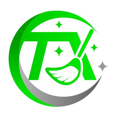 Avatar for TX Pro Cleaners