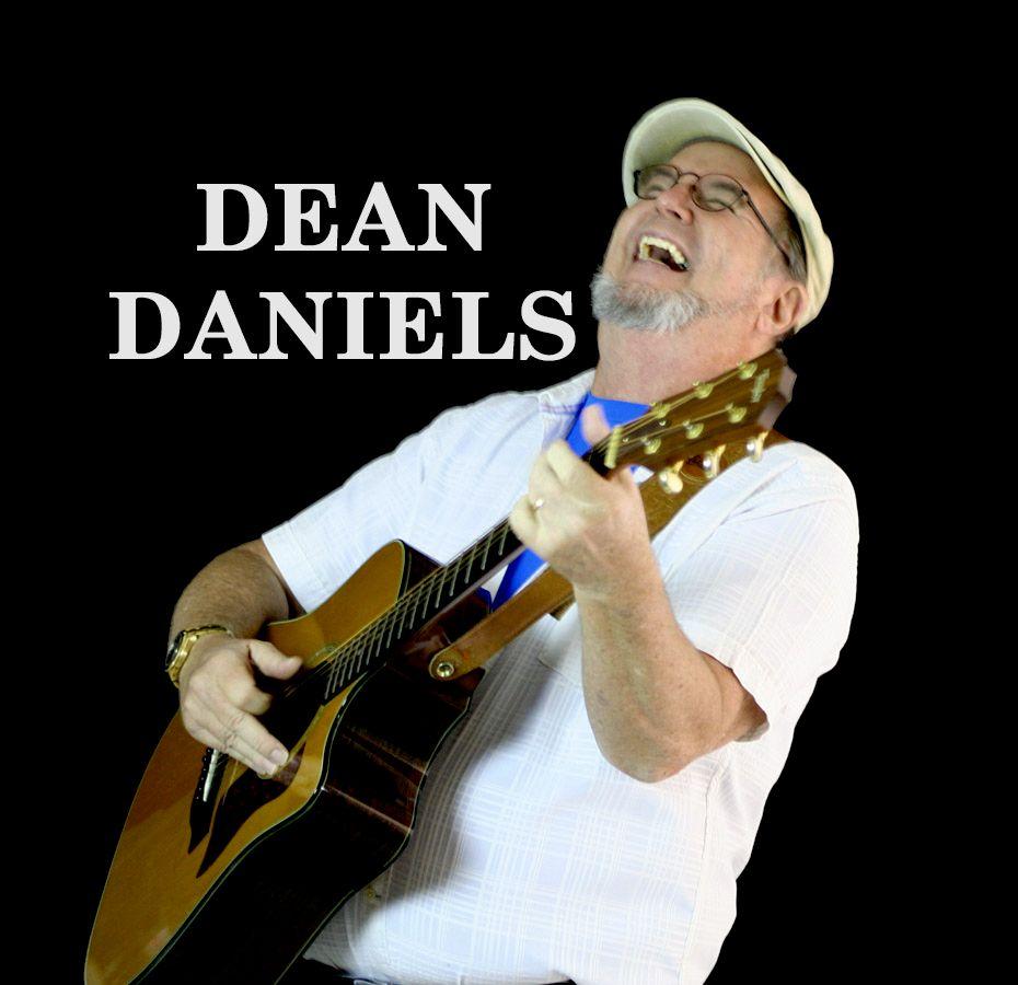 Dean Daniels
