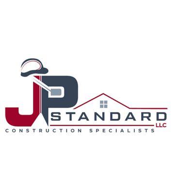 Avatar for JP Standard, LLC