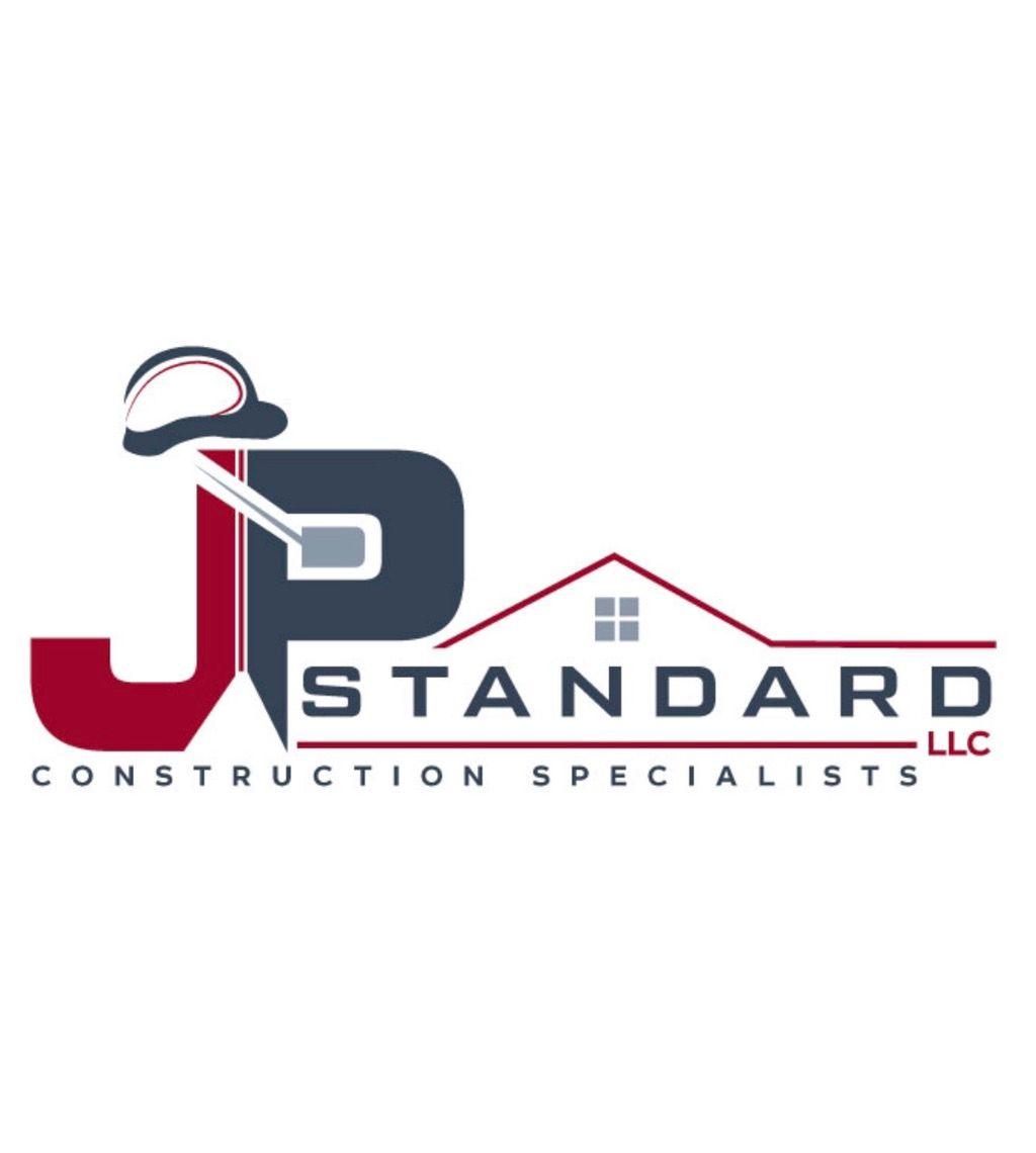 JP Standard, LLC