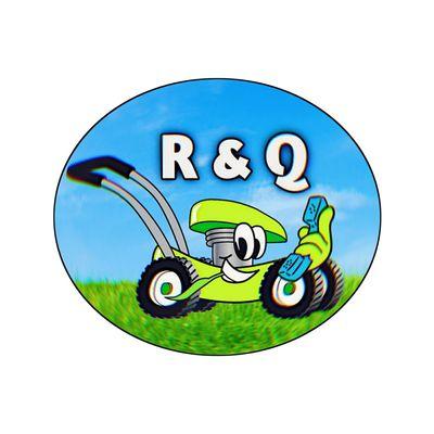 Avatar for R&Q Lawn Services