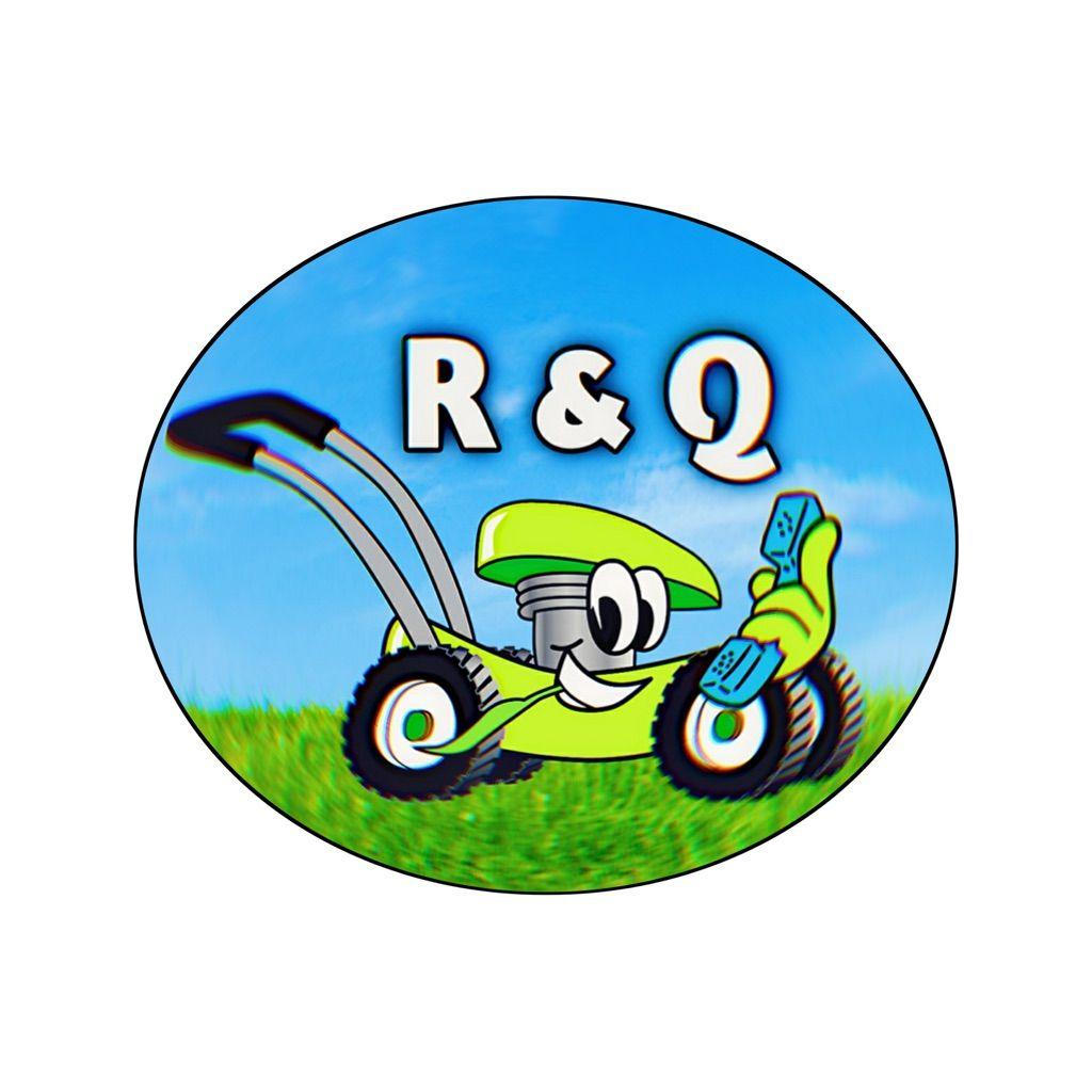 R&Q Lawn Services