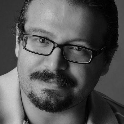 Avatar for Ebrahim Safi