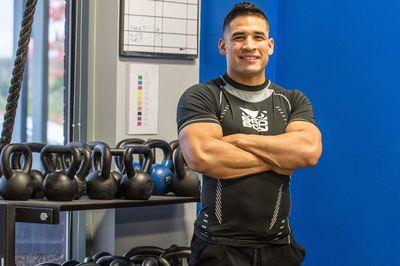 Avatar for Cruz to the Top Fitness (Ashburn, VA)