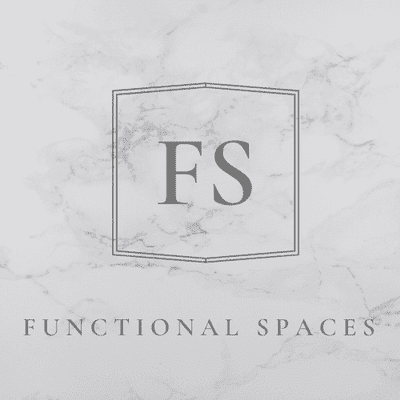 Avatar for Functional Spaces