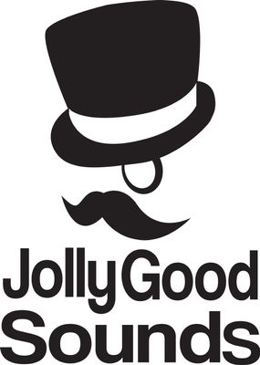 Avatar for Jolly Good Sounds Entertainment
