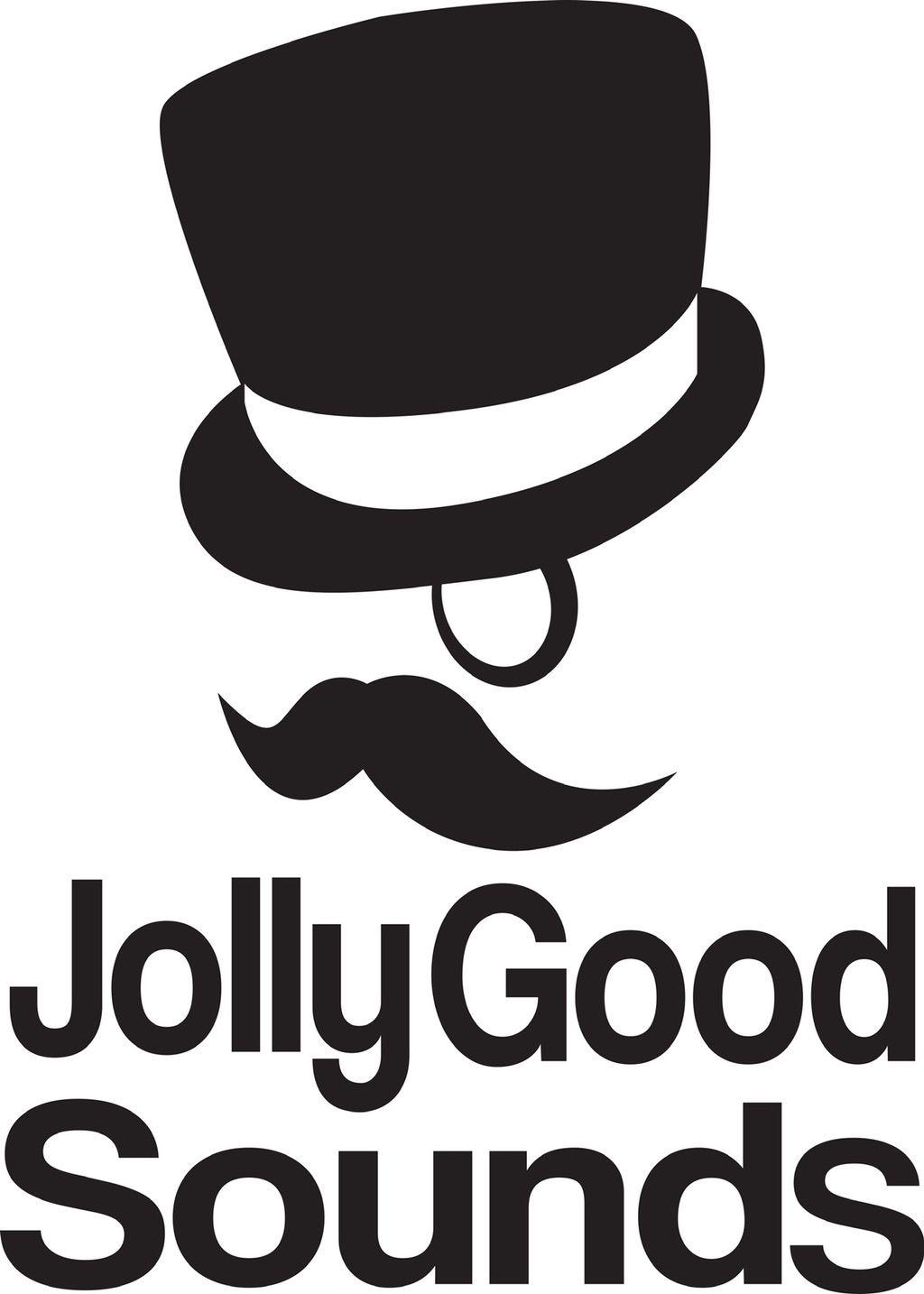 Jolly Good Sounds Entertainment