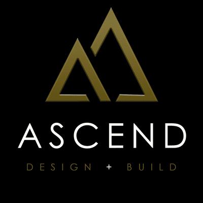 Avatar for Ascend Design & Build