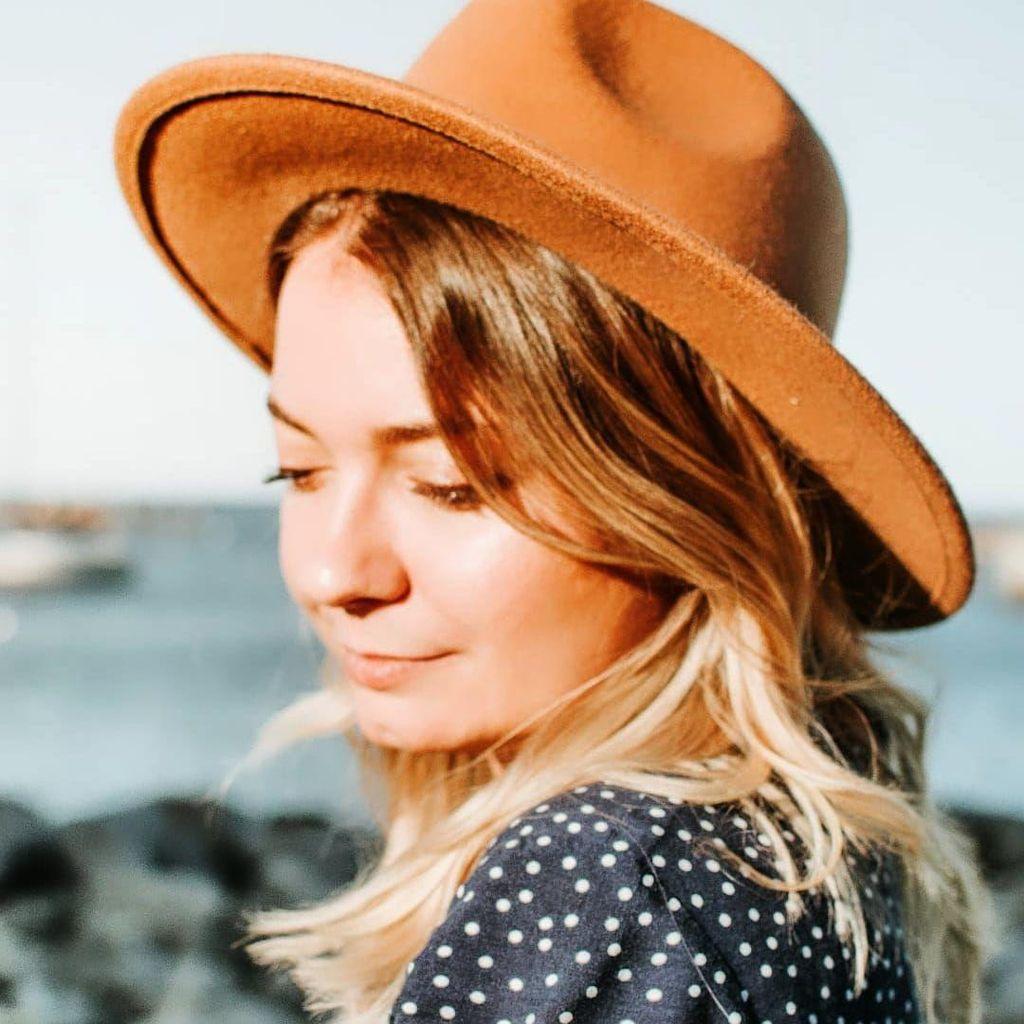 Sarah Rose Photography