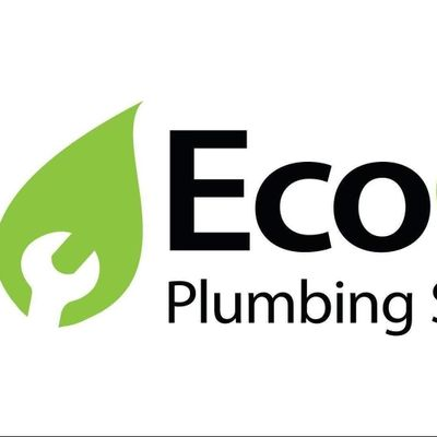 Avatar for Eco One Plumbing Services