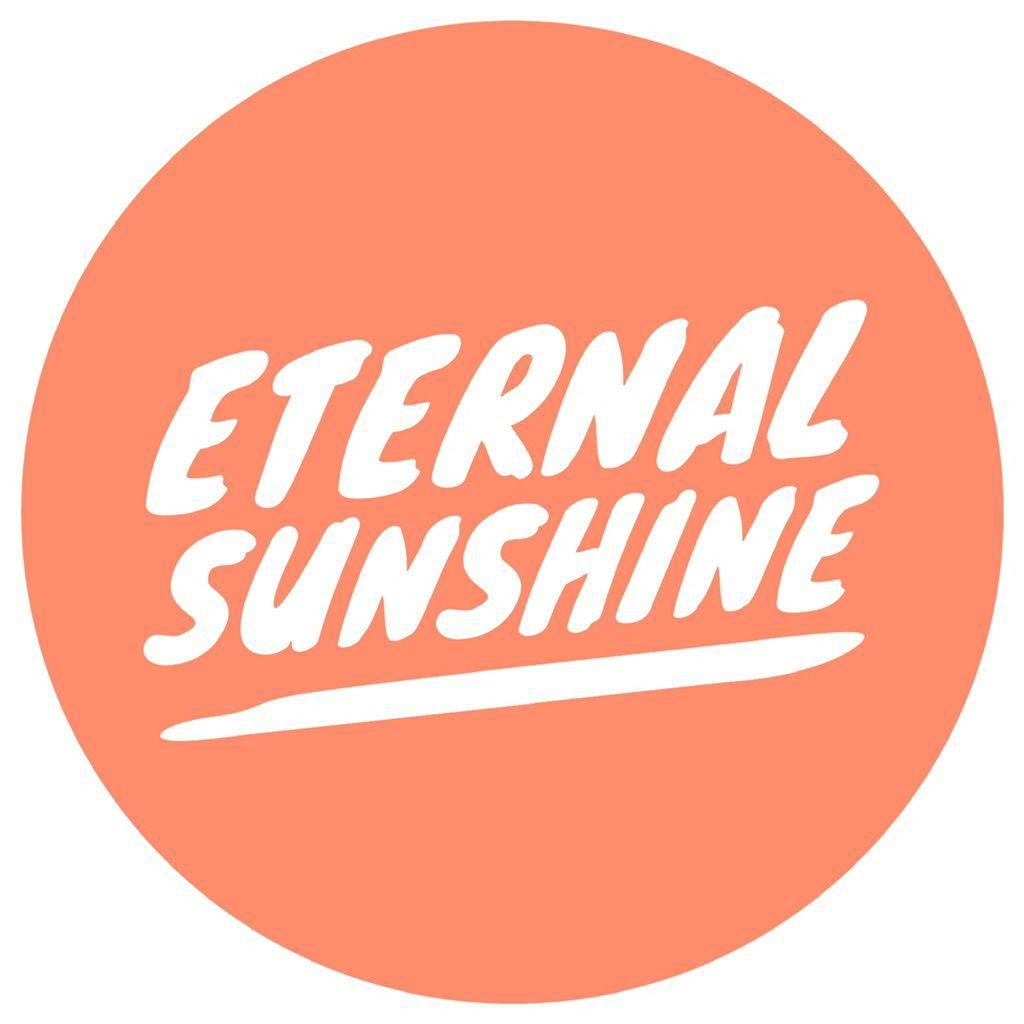 Eternal Sunshine Cleaning