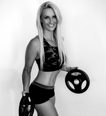 Avatar for Suzanne Kemp Health & Fitness Coaching