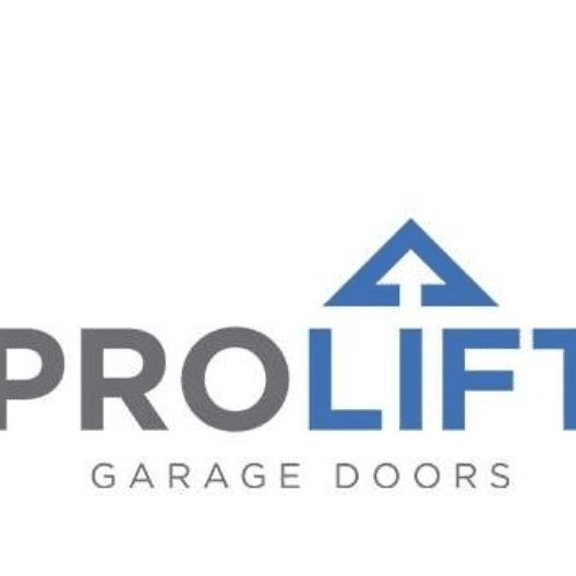 Pro-Lift Garage Doors of Johnson County