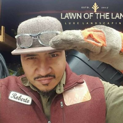Avatar for Lawn of the Land Luxe Landscaping & Stone LLC