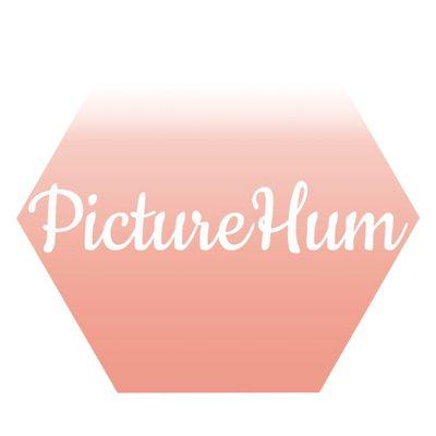 Avatar for PictureHum