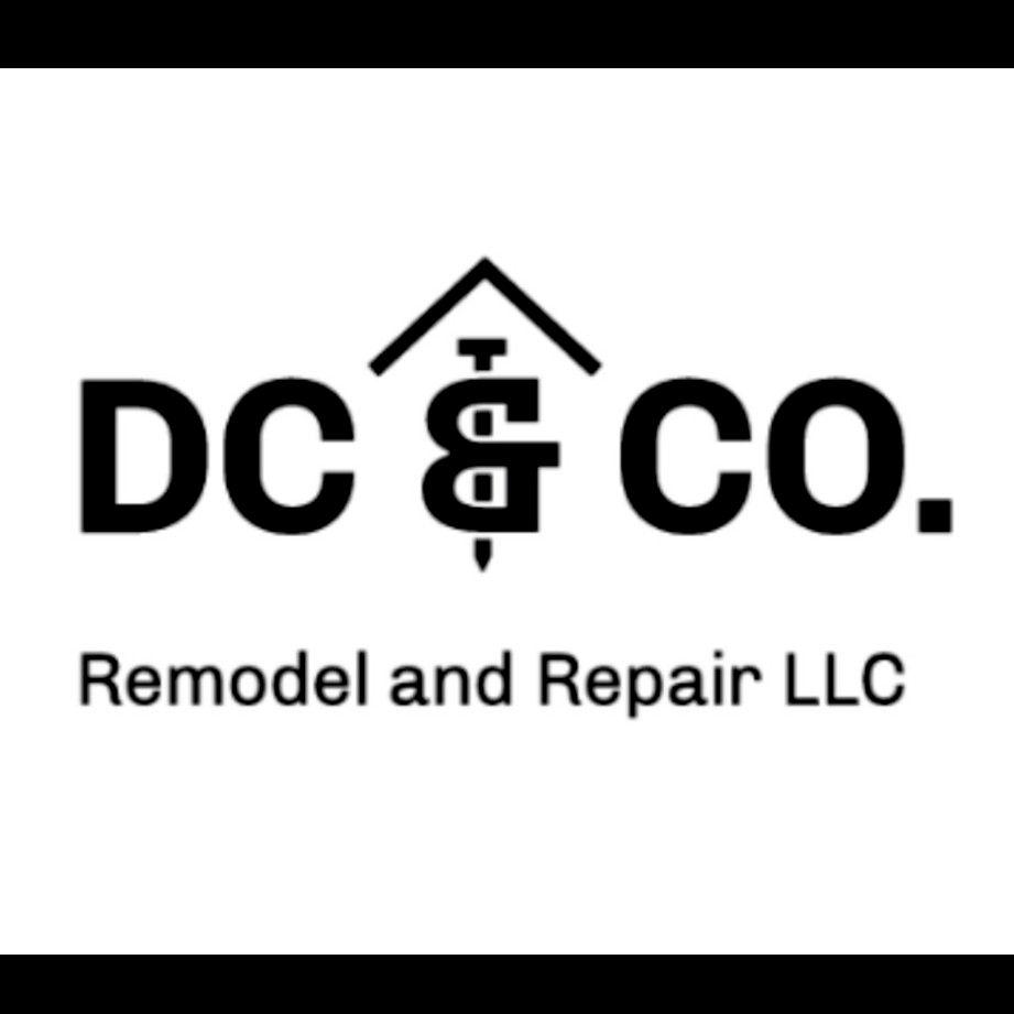DC & CO Remodel and Repair, LLC