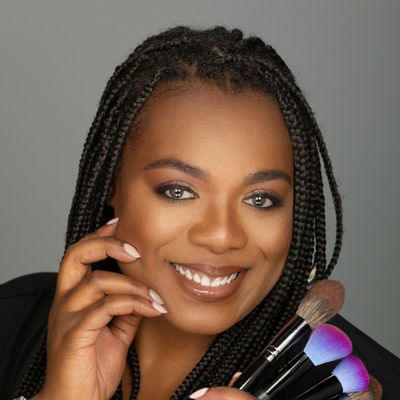 Avatar for Muse Makeup Artistry
