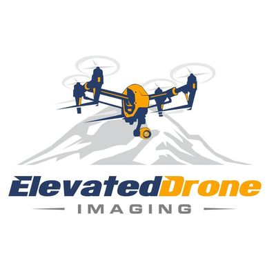 Avatar for Elevated Drone Imaging