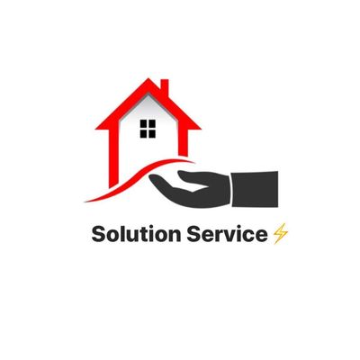 Avatar for Solution Service