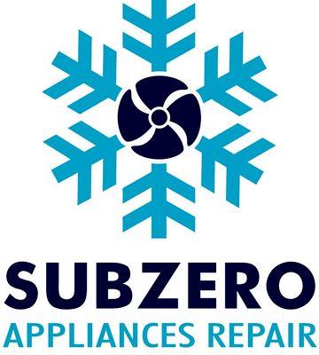 Avatar for subzero appliances