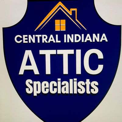 Avatar for Central Indiana Attic Specialists