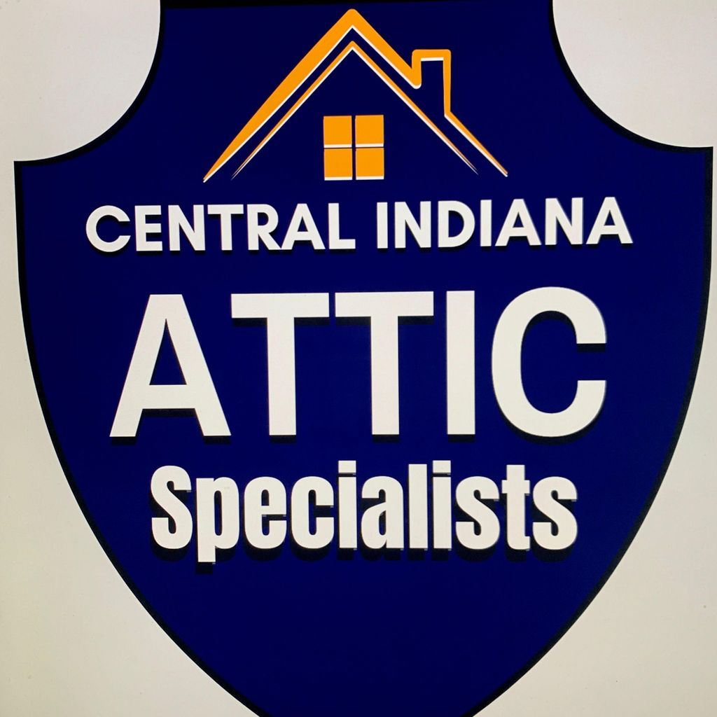 Central Indiana Attic Specialists
