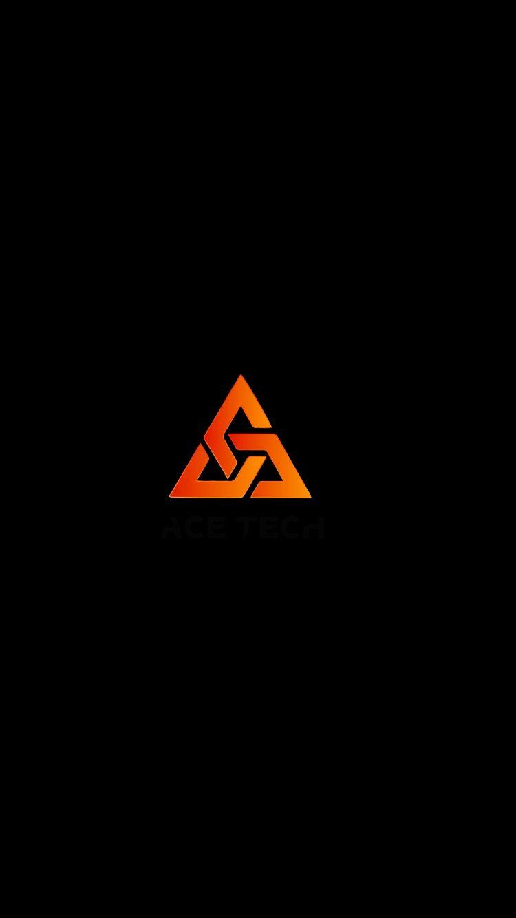 ACE TECH LLC