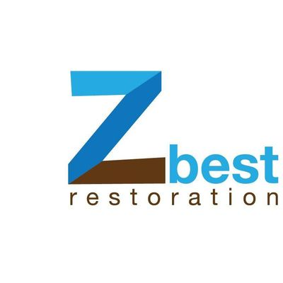 Avatar for ZBest Restoration