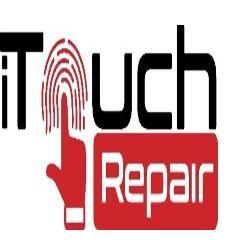 Avatar for iTouch Repair