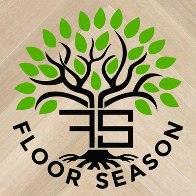 Avatar for Floor Season Wood Experts
