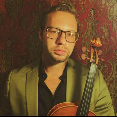 Avatar for Resetar Violin & Viola Studio Lessons
