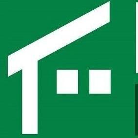 Avatar for Evergreen Builders Group, Inc.