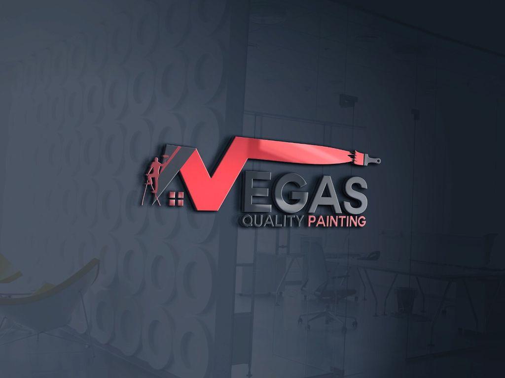 Vegas Quality Painting