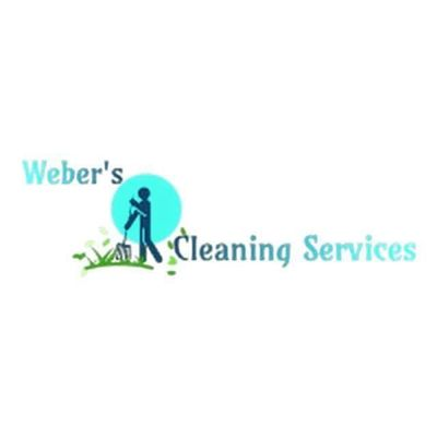 Avatar for Weber's Cleaning Services LLC