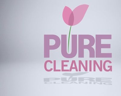 Avatar for Pure air cleaning service