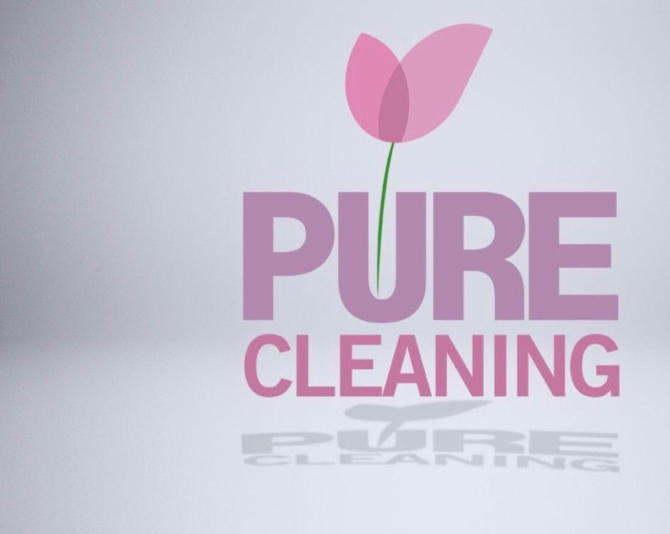 Pure air cleaning service