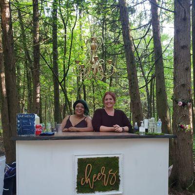 Avatar for Green Bay Bartender & Event Staffing