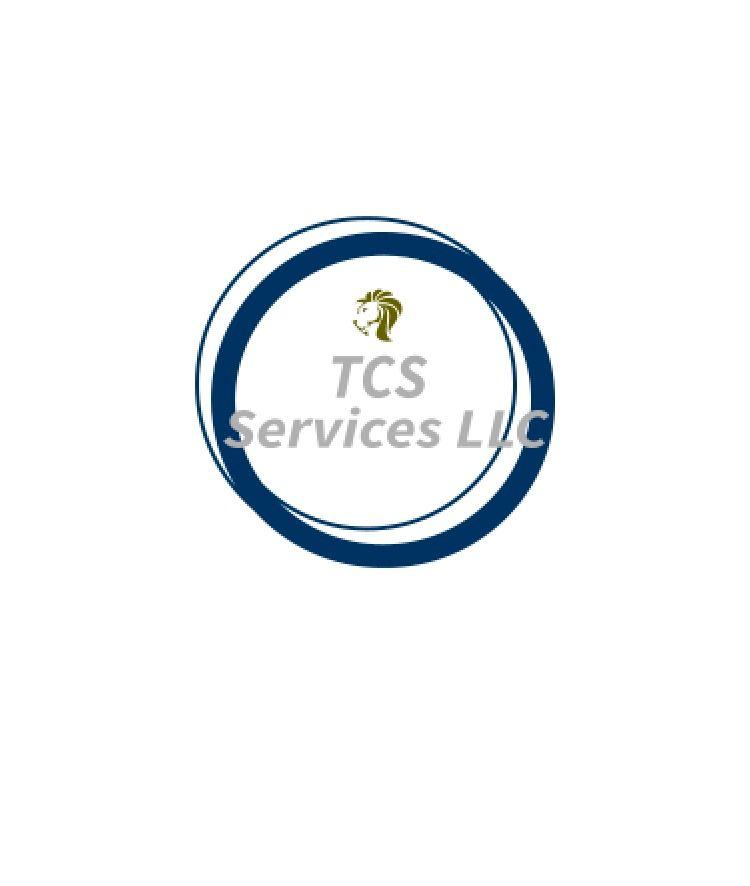 TCS Services LLC