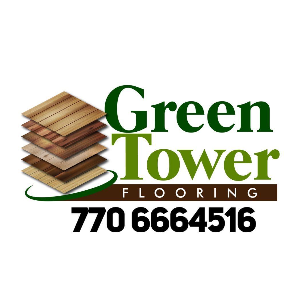 Green Tower Flooring LLC