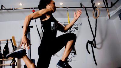 Avatar for Joyful Fitness